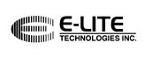 E-Lite