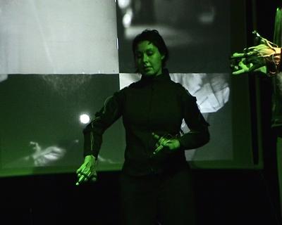 Skylounge (Green) - Somaya