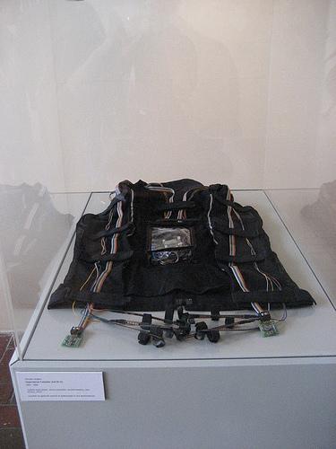 Vis(i)onic - HyperSense Complex